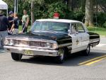 BERNARDSVILLE PBA 2ND ANNUAL FATHER'S DAY CAR SHOW111