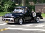BERNARDSVILLE PBA 2ND ANNUAL FATHER'S DAY CAR SHOW114