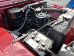 BERNARDSVILLE PBA 2ND ANNUAL FATHER'S DAY CAR SHOW4