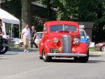 BERNARDSVILLE PBA 2ND ANNUAL FATHER'S DAY CAR SHOW8