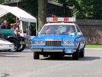 BERNARDSVILLE PBA 2ND ANNUAL FATHER'S DAY CAR SHOW9