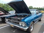BERNARDSVILLE PBA 2ND ANNUAL FATHER'S DAY CAR SHOW19