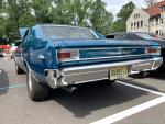 BERNARDSVILLE PBA 2ND ANNUAL FATHER'S DAY CAR SHOW22