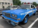 BERNARDSVILLE PBA 2ND ANNUAL FATHER'S DAY CAR SHOW26