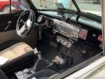 BERNARDSVILLE PBA 2ND ANNUAL FATHER'S DAY CAR SHOW63
