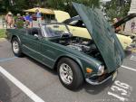 BERNARDSVILLE PBA 2ND ANNUAL FATHER'S DAY CAR SHOW65
