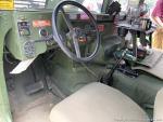 BERNARDSVILLE PBA 2ND ANNUAL FATHER'S DAY CAR SHOW70