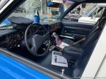 BERNARDSVILLE PBA 2ND ANNUAL FATHER'S DAY CAR SHOW81