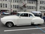 BERNARDSVILLE PBA 2ND ANNUAL FATHER'S DAY CAR SHOW84