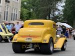 BERNARDSVILLE PBA 2ND ANNUAL FATHER'S DAY CAR SHOW98