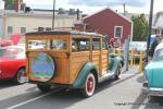 Berryville Virginia Summers End Cruise-Inse-In33