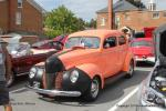 Berryville Virginia Summers End Cruise-Inse-In59