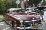 Berryville Virginia Summers End Cruise-Inse-In106