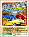Best Dam Car Show Memorial Day BBQ0