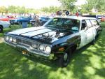 Best Dam Car Show Memorial Day BBQ4
