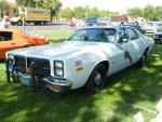Best Dam Car Show Memorial Day BBQ5