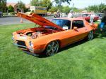 Best Dam Car Show Memorial Day BBQ6