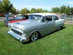 Best Dam Car Show Memorial Day BBQ16