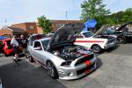 Bethesda Car Show6