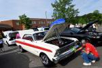 Bethesda Car Show8