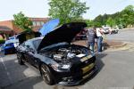 Bethesda Car Show9
