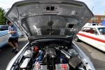 Bethesda Car Show10