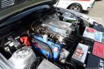 Bethesda Car Show11