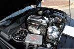 Bethesda Car Show14