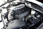 Bethesda Car Show15