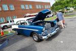 Bethesda Car Show17