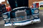 Bethesda Car Show18