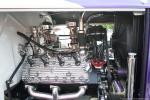 Bethesda Car Show22