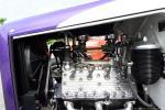 Bethesda Car Show23