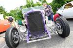Bethesda Car Show24