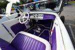 Bethesda Car Show27