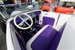 Bethesda Car Show28