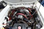 Bethesda Car Show30