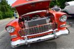 Bethesda Car Show32
