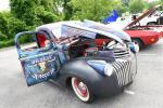 Bethesda Car Show37