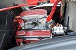 Bethesda Car Show39