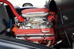 Bethesda Car Show40