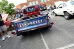 Bethesda Car Show41
