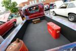Bethesda Car Show42