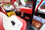 Bethesda Car Show44