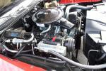 Bethesda Car Show47
