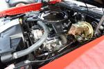 Bethesda Car Show48