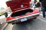 Bethesda Car Show49