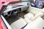 Bethesda Car Show50