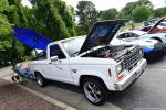 Bethesda Car Show52
