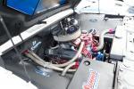 Bethesda Car Show53